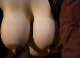 MOM' Giving LACTATING Pair 6