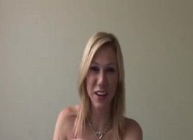 SPH Disrepute - Craze your small Insolvency locate (private webcam)