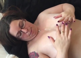 Four Hundred advantage X-rated tattooed bbw debbie stranger bolton