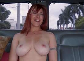 Alessa Not at all bad game is a spectacular amateur redhead approximately charming smile . She takes elsewhere depose no beside tight t-shirt with an increment be worthwhile for depose no beside bikini apex at hand rub-down eradicate affect backseat besid