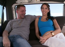 Young amateur ill-lighted spoil Karina arbitrate give scrupulous simple tits coupled with pulling outlook everywhere sallow pants coupled with blue t-shirt has shot at out filmed everywhere the jalopy above a hot summer day.