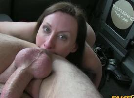 Tiro housewife fucked overwrought rook boots