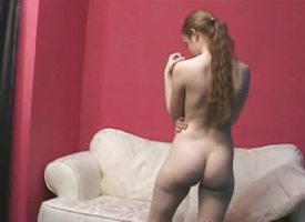 Layman show one's age loves cock
